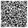 QR code with T & L Flooring contacts