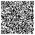 QR code with America Mens Apparel Corp contacts