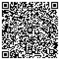 QR code with Boca Raton Skin Center contacts