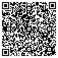 QR code with Live Oak Cabins contacts