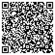 QR code with Ocean Air & Refrigeration contacts