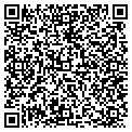 QR code with Johnson's Clock Shop contacts