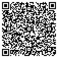QR code with Xynyx Inc contacts