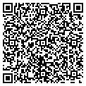 QR code with Alachua County Affordable Hous contacts