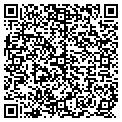 QR code with A1 Garys Bail Bonds contacts