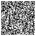 QR code with Mark's Gradall Service Inc contacts