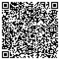 QR code with Murphy Bed Outlet contacts