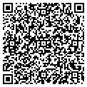 QR code with Quality Construction contacts