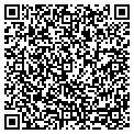 QR code with Sergio Benton CPA PA contacts