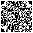 QR code with A & B Marina contacts