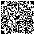 QR code with Bozeman Tree Service contacts