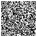 QR code with Shell Gas Station contacts