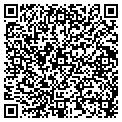 QR code with Hopkins McFarlane Apts contacts