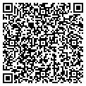 QR code with Galaxy Plumbing contacts