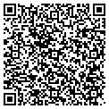QR code with Tavares Church Of God contacts