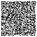 QR code with Buck Bay Mobile Home Community contacts