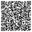 QR code with Shell Station contacts