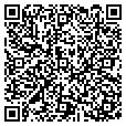 QR code with Amarel Corp contacts