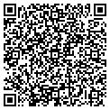 QR code with Nitrous Network contacts