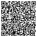 QR code with Ace Boat Hoists of Ohio LLC contacts