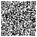 QR code with Mhg & Associates contacts