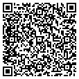QR code with Vitamin World contacts