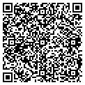 QR code with Janice Medical Supplys contacts