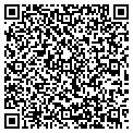 QR code with Shortys Bar-B-Que contacts