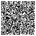 QR code with First United Bank contacts