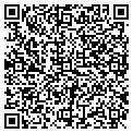 QR code with Counseling & Eap Office contacts