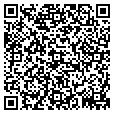 QR code with Top Notch Productions Inc contacts
