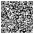 QR code with Stair Builders contacts