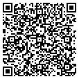 QR code with Amigo Body Shop contacts
