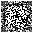 QR code with James Theodis Qulty Lawn Services contacts