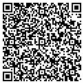 QR code with El Aouad Abdelmalek contacts