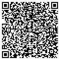 QR code with Chanal Logistics Inc contacts