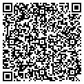 QR code with Shamrock Woodcrafts contacts