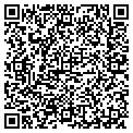 QR code with Maid For You Cleaning Service contacts