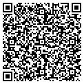 QR code with Wolf's Machining Inc contacts