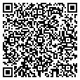 QR code with M C Copier contacts