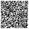 QR code with M T S Communications Inc contacts