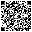 QR code with William J Terry contacts