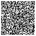 QR code with American Computer Labs contacts