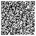 QR code with Weight Watchers contacts