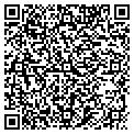 QR code with Lockwood Aviation Supply Inc contacts