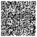 QR code with Wine Cellar Restaurant contacts