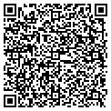 QR code with Central Florida Nv Center contacts