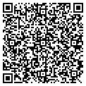 QR code with Shoppes At Copiague LLC contacts