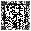 QR code with Expert Computer Repair contacts