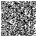 QR code with American Fruit & Produce Corp contacts